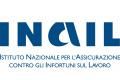 Contributi Inail rinviati al 16 maggio 2014