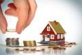 Gli affitti si pagano solo con assegni o bonifici