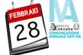 28 febbraio 2014: scadenza Comunicazione dati IVA