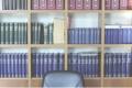 Tassa annuale vidimazione libri sociali