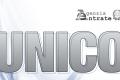 Unico 2013 Tardivo
